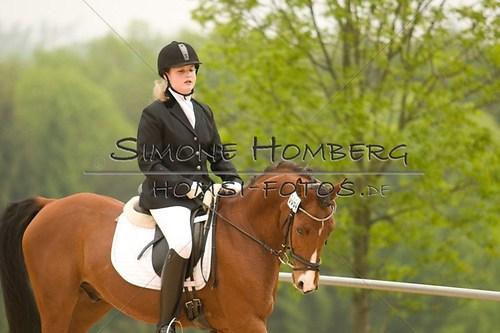 (c)SimoneHomberg_Ponyfest_2013_0260