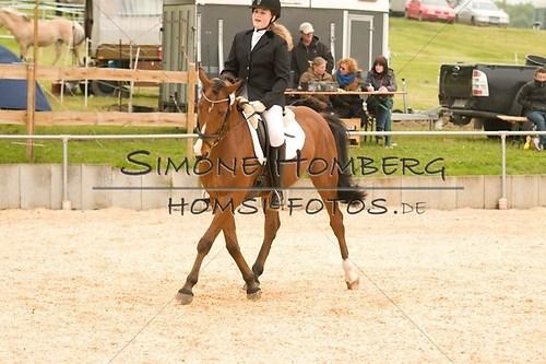 (c)SimoneHomberg_Ponyfest_2013_0268
