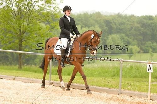 (c)SimoneHomberg_Ponyfest_2013_0271