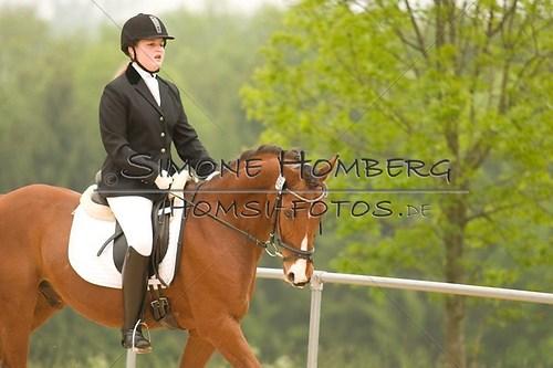 (c)SimoneHomberg_Ponyfest_2013_0273