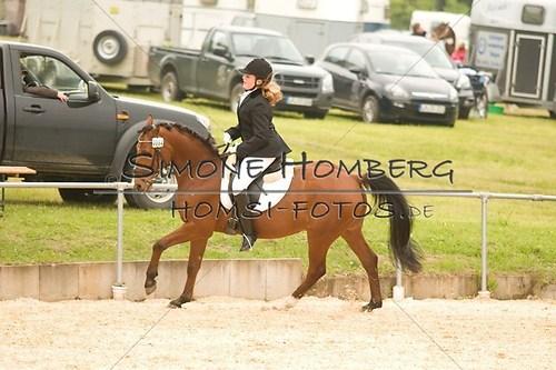 (c)SimoneHomberg_Ponyfest_2013_0274