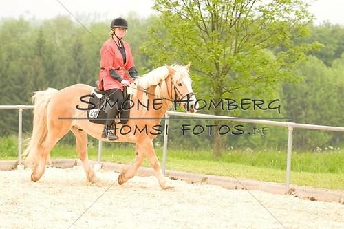 (c)SimoneHomberg_Ponyfest_2013_0277