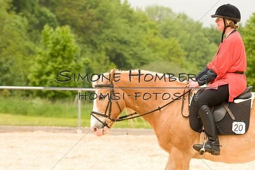 (c)SimoneHomberg_Ponyfest_2013_0280