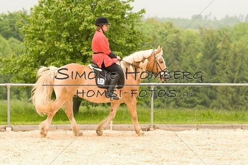 (c)SimoneHomberg_Ponyfest_2013_0283
