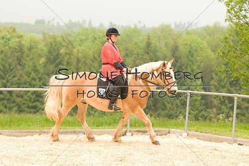 (c)SimoneHomberg_Ponyfest_2013_0284