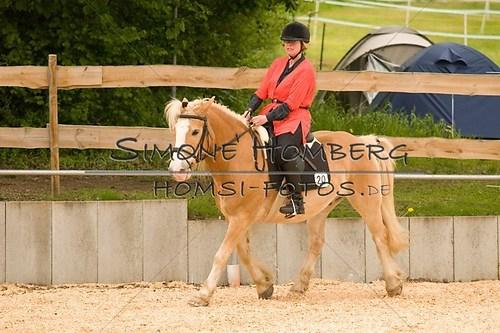 (c)SimoneHomberg_Ponyfest_2013_0286