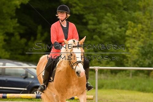(c)SimoneHomberg_Ponyfest_2013_0290