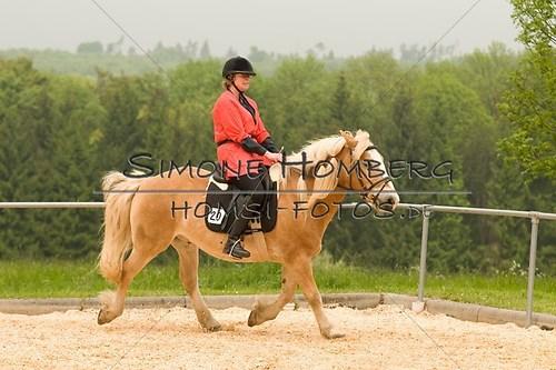 (c)SimoneHomberg_Ponyfest_2013_0292