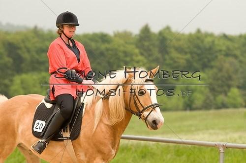 (c)SimoneHomberg_Ponyfest_2013_0294