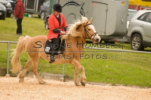 (c)SimoneHomberg_Ponyfest_2013_0295