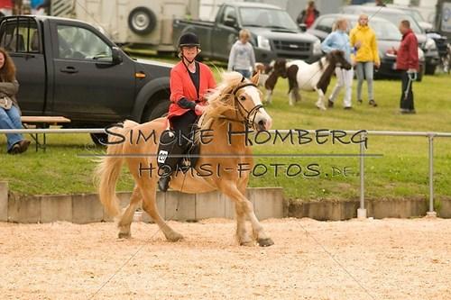 (c)SimoneHomberg_Ponyfest_2013_0299