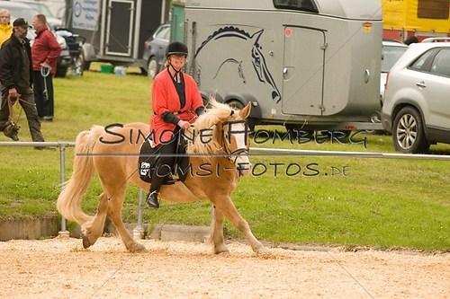 (c)SimoneHomberg_Ponyfest_2013_0300