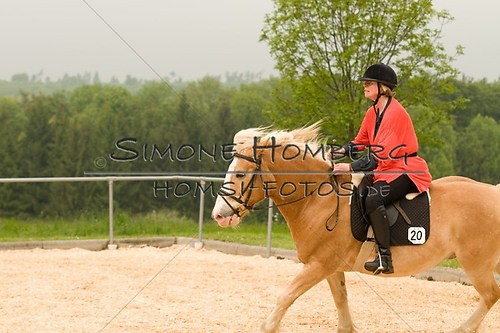(c)SimoneHomberg_Ponyfest_2013_0301