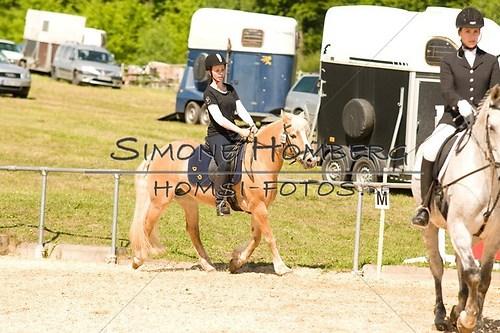 (c)SimoneHomberg_Ponyfest_2013_So_0141