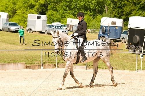 (c)SimoneHomberg_Ponyfest_2013_So_0149