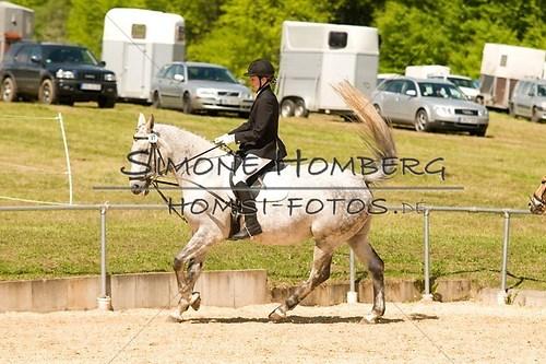 (c)SimoneHomberg_Ponyfest_2013_So_0150
