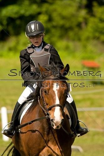 (c)SimoneHomberg_Ponyfest_2013_So_0073