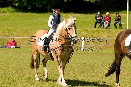 (c)SimoneHomberg_Ponyfest_2013_So_0082