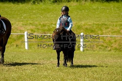 (c)SimoneHomberg_Ponyfest_2013_So_0090