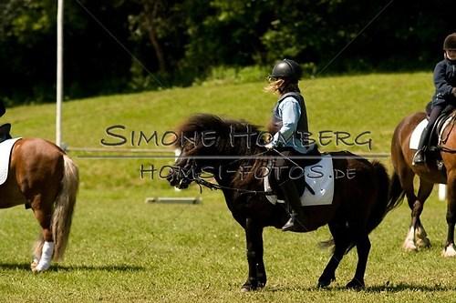 (c)SimoneHomberg_Ponyfest_2013_So_0094