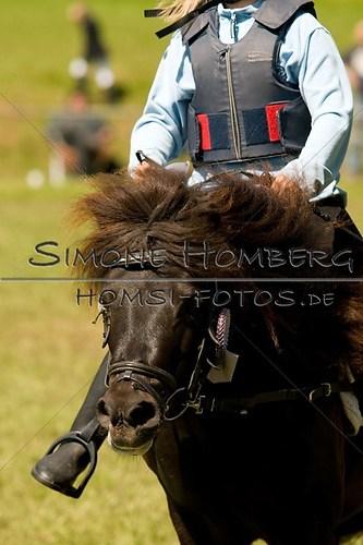 (c)SimoneHomberg_Ponyfest_2013_So_0101