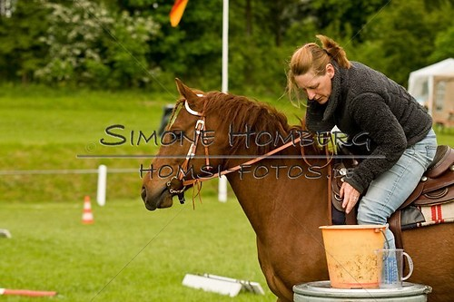 (c)SimoneHomberg_Ponyfest_2013_0001