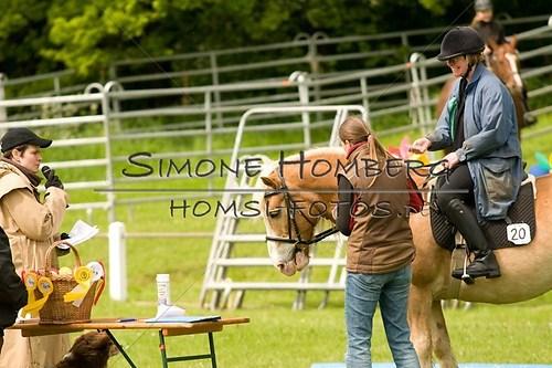 (c)SimoneHomberg_Ponyfest_2013_0002