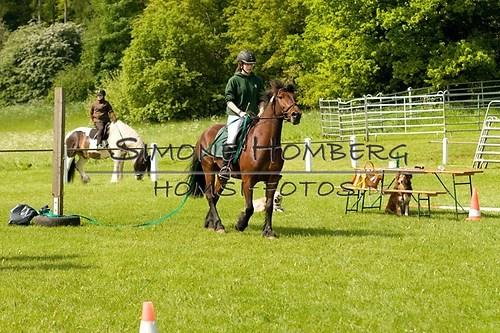 (c)SimoneHomberg_Ponyfest_2013_0006