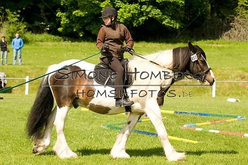 (c)SimoneHomberg_Ponyfest_2013_0021