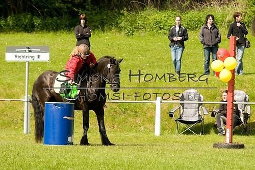 (c)SimoneHomberg_Ponyfest_2013_0022
