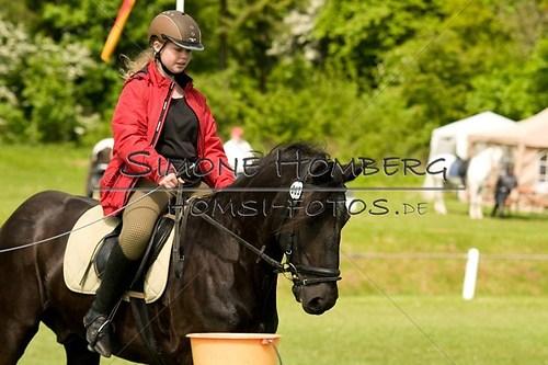 (c)SimoneHomberg_Ponyfest_2013_0024