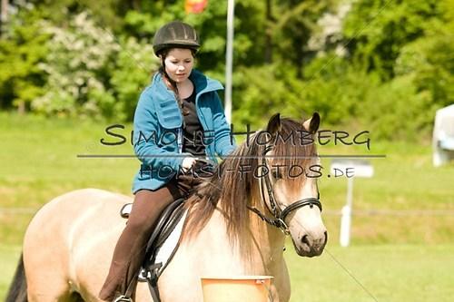 (c)SimoneHomberg_Ponyfest_2013_0033