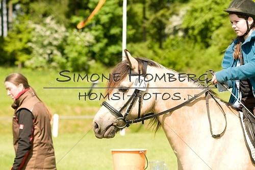 (c)SimoneHomberg_Ponyfest_2013_0037