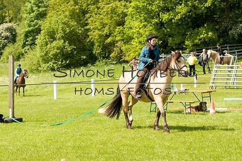 (c)SimoneHomberg_Ponyfest_2013_0040
