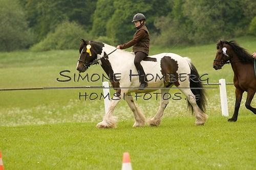 (c)SimoneHomberg_Ponyfest_2013_0145