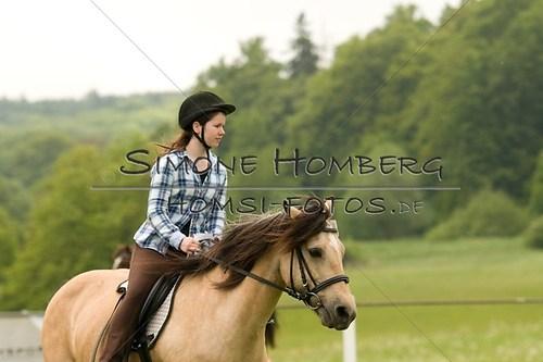 (c)SimoneHomberg_Ponyfest_2013_0148
