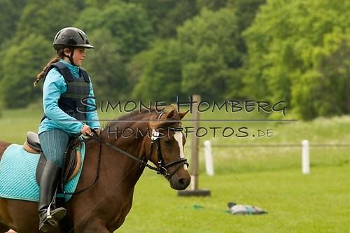(c)SimoneHomberg_Ponyfest_2013_0151