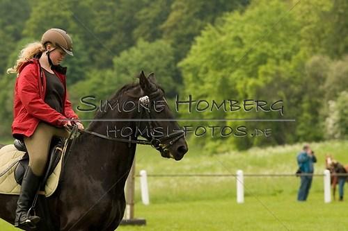 (c)SimoneHomberg_Ponyfest_2013_0152