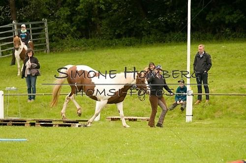 (c)SimoneHomberg_Ponyfest_2013_0181