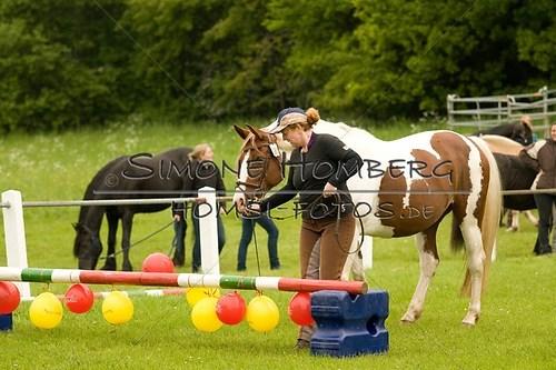 (c)SimoneHomberg_Ponyfest_2013_0183