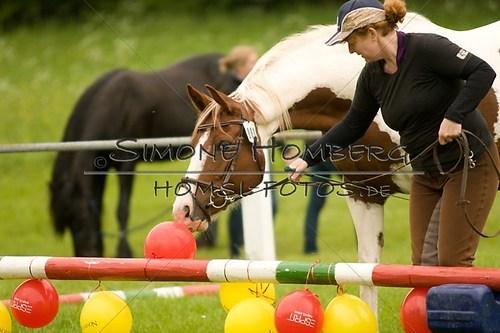 (c)SimoneHomberg_Ponyfest_2013_0185