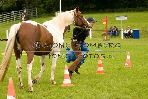 (c)SimoneHomberg_Ponyfest_2013_0186