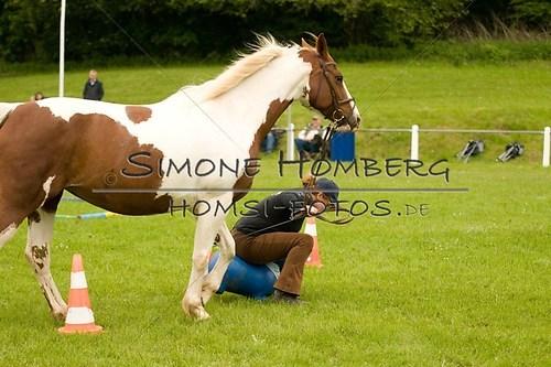 (c)SimoneHomberg_Ponyfest_2013_0187