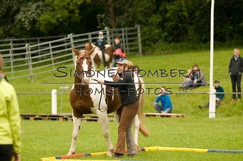 (c)SimoneHomberg_Ponyfest_2013_0190