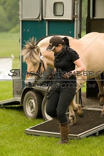(c)SimoneHomberg_Ponyfest_2013_0200