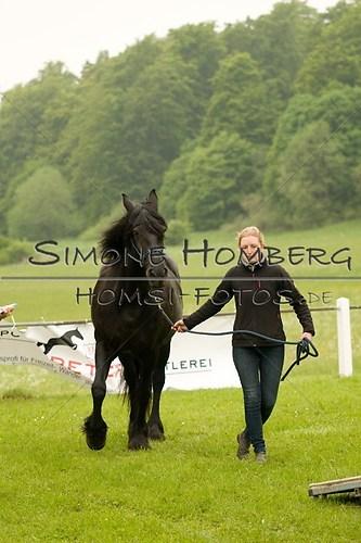 (c)SimoneHomberg_Ponyfest_2013_0210