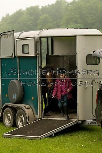 (c)SimoneHomberg_Ponyfest_2013_0456