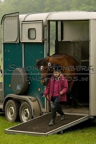 (c)SimoneHomberg_Ponyfest_2013_0457