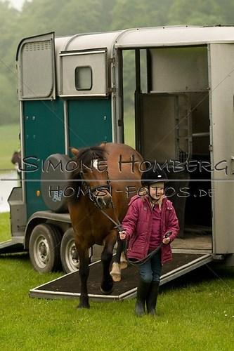 (c)SimoneHomberg_Ponyfest_2013_0458