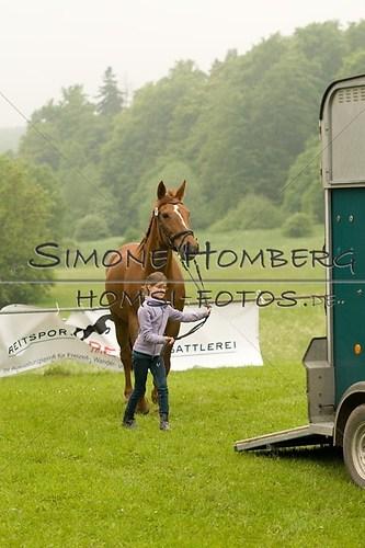 (c)SimoneHomberg_Ponyfest_2013_0464